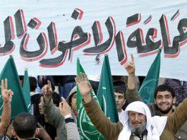 Muslim Brotherhood in Europe